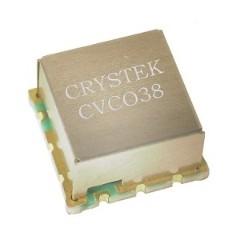CVCO38CC-3660-3700 Image