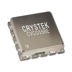 CVCO55BE-1100-2100 Image
