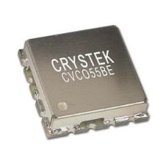 CVCO55BE-1120-1300 Image
