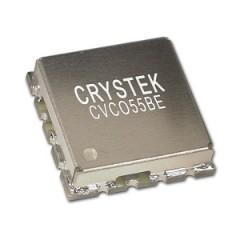 CVCO55BE-1200-2300 Image