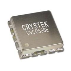 CVCO55BE-1350-1400 Image