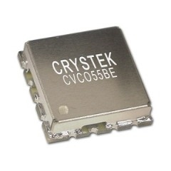 CVCO55BE-1530-2700 Image