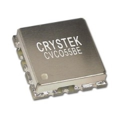 CVCO55BE-1550-1650 Image