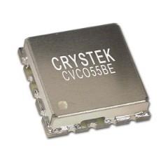 CVCO55BE-1550-2500 Image
