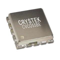 CVCO55BE-1640-1840 Image