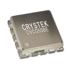 CVCO55BE-1812-2090 Image
