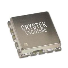 CVCO55BE-2270-3180 Image