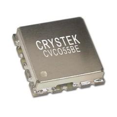 CVCO55BE-2300-2400 Image
