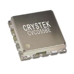 CVCO55BE-2400-2670 Image