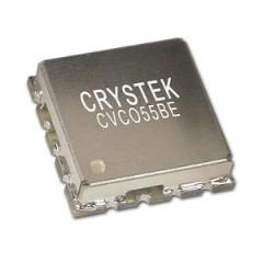 CVCO55BE-2560-2920 Image