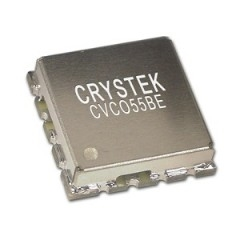 CVCO55BE-2900-3300 Image