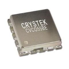 CVCO55BE-3100-3350 Image
