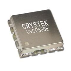 CVCO55BE-3206-3306 Image