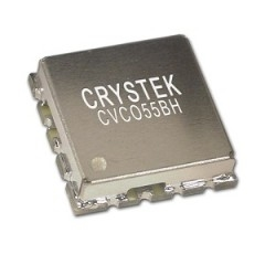 CVCO55BH-5256-5356 Image