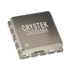 CVCO55BX-2425-2820 Image