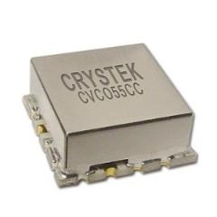 CVCO55CC-0380-0440 Image