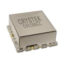 CVCO55CC-1912-2114 Image