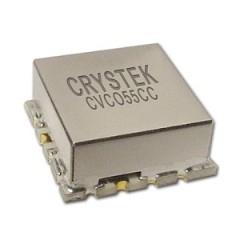 CVCO55CC-2103-2230 Image
