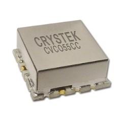 CVCO55CC-2230-2430 Image