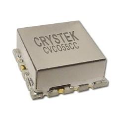 CVCO55CC-2300-2450 Image
