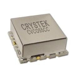 CVCO55CC-2430-2550 Image