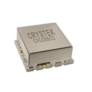 CVCO55CC-2450-2450 Image