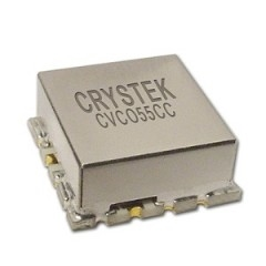 CVCO55CC-2500-2600 Image
