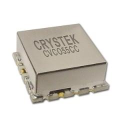 CVCO55CC-2542-2662 Image