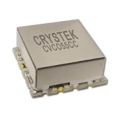 CVCO55CC-2767-2825 Image