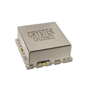 CVCO55CC-3950-3950 Image