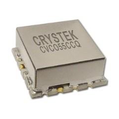 CVCO55CCQ-1700-1700 Image