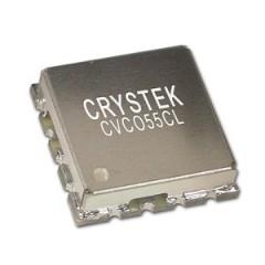 CVCO55CL-0038-0042 Image