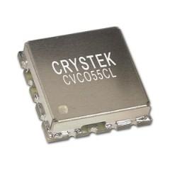 CVCO55CL-0042-0052 Image