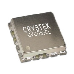 CVCO55CL-0100-0110 Image