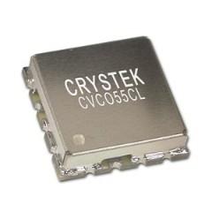 CVCO55CL-0150-0200 Image