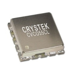 CVCO55CL-0375-0420 Image