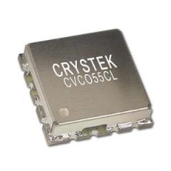 CVCO55CL-0393-0428 Image