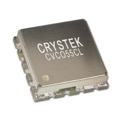 CVCO55CL-0418-0436 Image