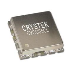 CVCO55CL-0965-0995 Image