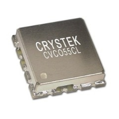 CVCO55CL-1166-1206 Image