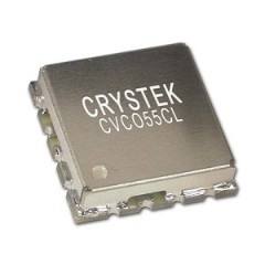 CVCO55CL-1220-1490 Image