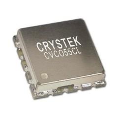 CVCO55CL-1487-1587 Image