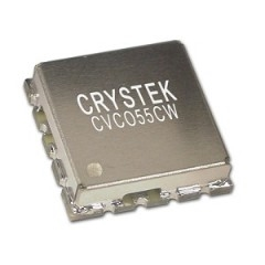 CVCO55CW-0500-1000 Image