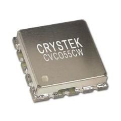 CVCO55CW-1000-2000 Image