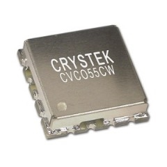 CVCO55CW-1600-2950 Image