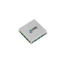 DCMO2550-12 Image