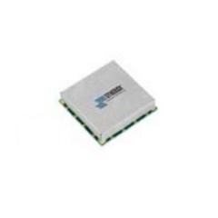 DCMO40110-12 Image