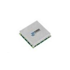 DCMO92200-12 Image