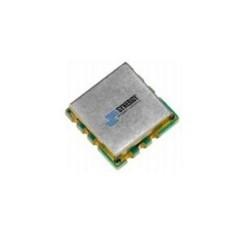 DCO615712-5 Image