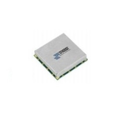 DCRO243298-5 Image